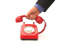 trucar