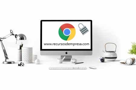 Protección de Datos Menorca