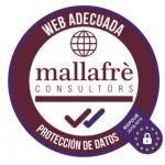 empresas de proteccion de datos en baleares