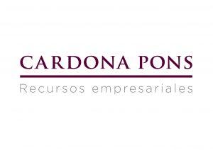 CARDONA PONS MENORCA