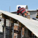 plan de seguridad para obras