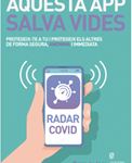 cartel radar covid